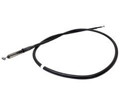 Linka hamulca ręcznego Honda TRX 300 93-08