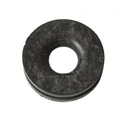 Gumy mocowania owiewki - 26mm / 10mm
