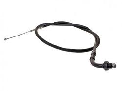 Linka gazu otwierająca Honda CB 650 81-82