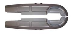 Osłona łańcucha napędowego Honda ANF 125 Innova 03-12