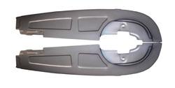 Osłona łańcucha napędowego Honda CG 125 77-03