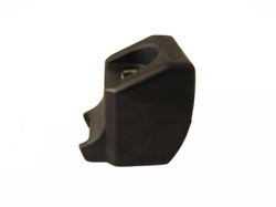 Ślizg łańcucha gumowy Honda XL 600 V Transalp 87-00