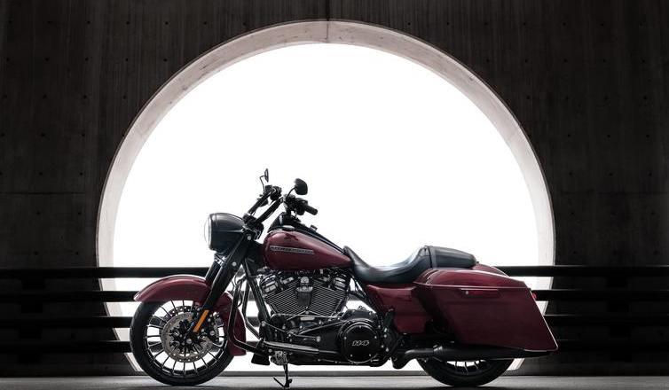 Płyn chłodniczy w motocyklu - co należy wiedzieć na jego temat?