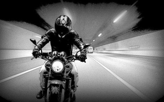 Sprzęgło motocyklowe - budowa, działanie i konserwacja